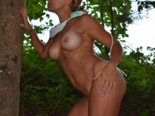 Outdoor Fun!! 2