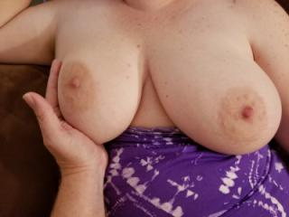 More of my plump body