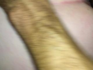 Big Tit Mature Dildo