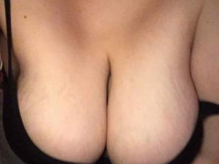 My big tits 4 of 4