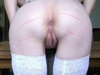 Ass ass ass