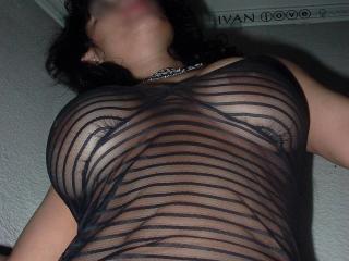 Hot Latina fetish bitch IV 4 of 15