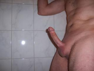 Best of horny 4
