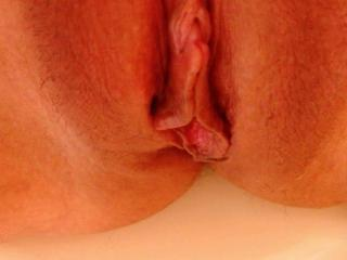 pussy sexy upclose