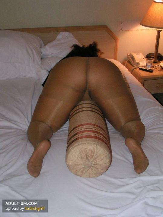 Vice princible stripper