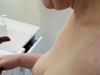 Naked Nail Filing