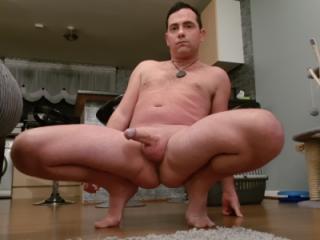 Nude Is Best 4 of 13