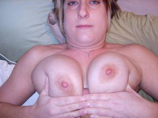 Fuck My Tits 5 of 8