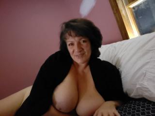 Last nudes