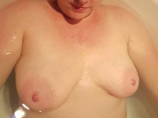 Tubby Time 3