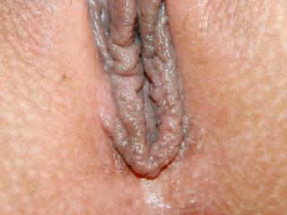 Just close ups 1
