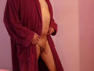 Me nude for adultism people
