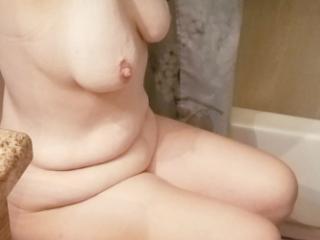 slutwife's tits