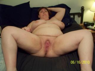 My sexy Wife Linn