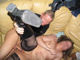 Porno Kino 15 of 16