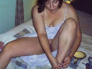 Maine hot wife playful 1 of 8