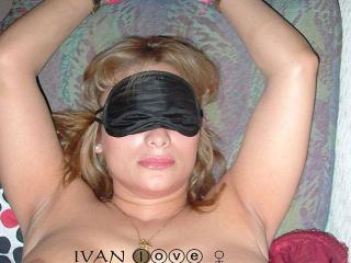 Dog slut - Chained & big tits bitch... 4 of 11
