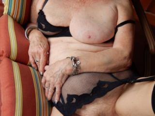Apologise, Amateur naked over-60 something