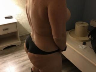 New Pics - Leave Comments