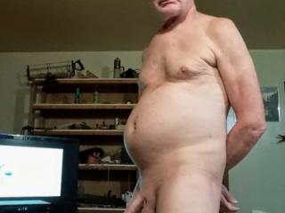 Cock pics
