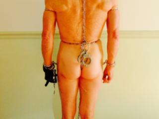 Male Slave