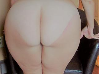 Ass Shots 6 of 7