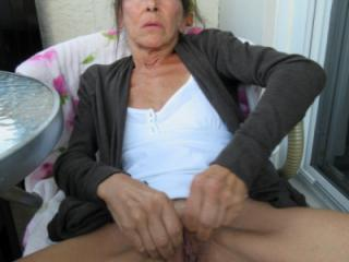 skinny crisyl open  for you