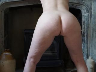 Lisa - Ass