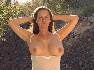 Heres my tits 5 of 5