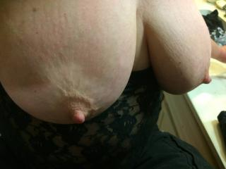 bbw wife 3 of 20