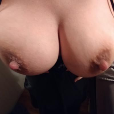 Pussyeater82