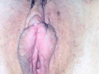 pussy 6 of 8