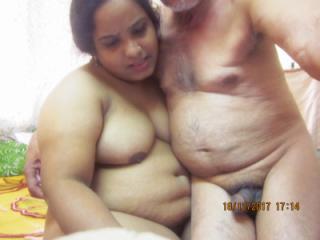 Both Nude 2017