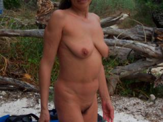nude beach 2 6 of 6