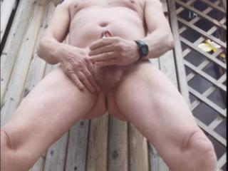 jerking exhibitionist twink public undies