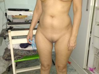 New pics of my wife