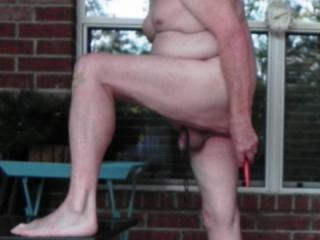 Random older pictures of me nude for Adultism. 4