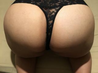 bbw latina wife and Las Vegas panty boy