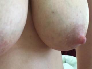 Tiny video, big tits