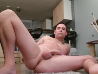 Nude Is Best 11 of 13