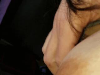 Sexy Latina Wife