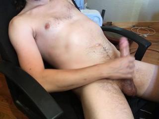 Slippery lube job