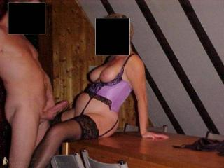 my 43 year old wife likes to fuck 3 of 3