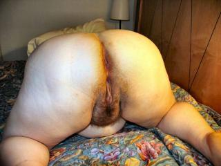 Muscle girl skinny tube