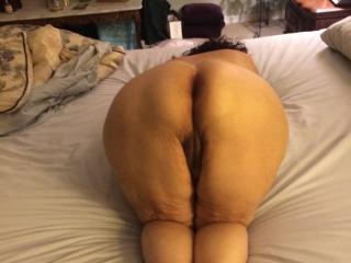 51 inch mature latina huge wide ass 5 2 of 5