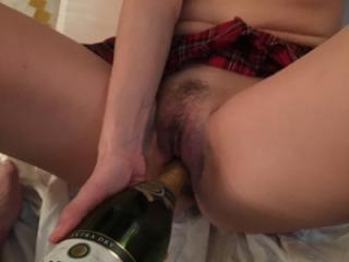 Champagne anyone? 5 of 7