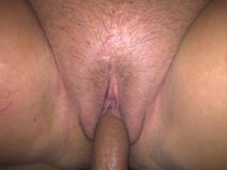 Im such a dirty little cock sucker 13 of 18
