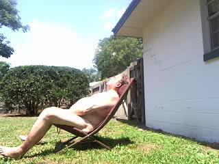 More fun in the sun