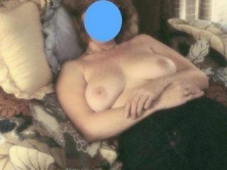 Like My Titties?  Pt. 7