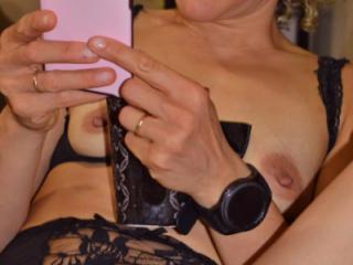 Cupless bra set 8 2 of 18